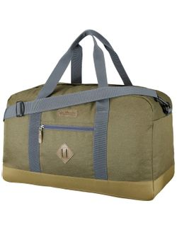 mala-classic-outdoor-tm-30l-duffel-ba-delta-heather-maple-uu1220--257uni-uu1220--257uni-1