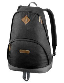 mochila-classic-outdoor-20l-daypack-black-graphite-uni-uu1222--010uni-uu1222--010uni-1