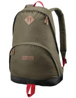 mochila-classic-outdoor-20l-daypack-delta-heather-mount-un-uu1222--258uni-uu1222--258uni-1