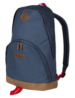 mochila-classic-outdoor-20l-daypack-whale-delta-uni-uu1222--554uni-uu1222--554uni-1