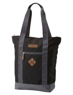 bolsa-classic-outdoor-tote-bag-black-graphite-uni-uu1223--010uni-uu1223--010uni-1