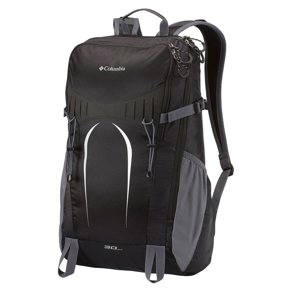 mochila-outdoor-adventure-30l-backpack-preto-uni-uu1227--010uni-uu1227--010uni-1