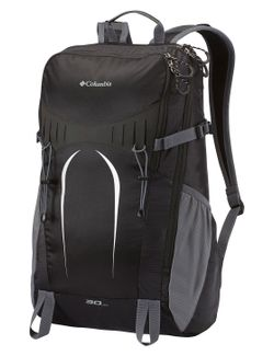 mochila-outdoor-adventure-30l-backpack-preto-uni-uu1227--010uni-uu1227--010uni-1