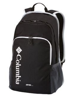 mochila-richmond-25l-daypack-black-white-uni-uu1234--010uni-uu1234--010uni-1