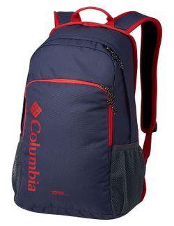mochila-richmond-25l-daypack-nocturnal-red-camel-uni-uu1234--592uni-uu1234--592uni-1