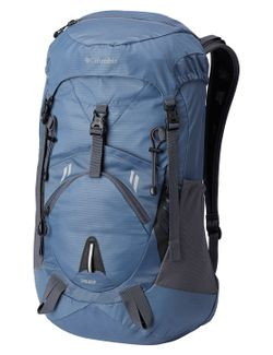 mochila-outdoor-adventure-38l-mountain-uni-uu1240--441uni-uu1240--441uni-1