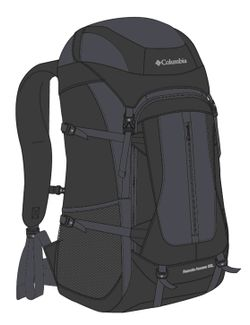 mochila-remote-access-tm-35l-pack-black-graphite-uni-uu9052--012uni-uu9052--012uni-1