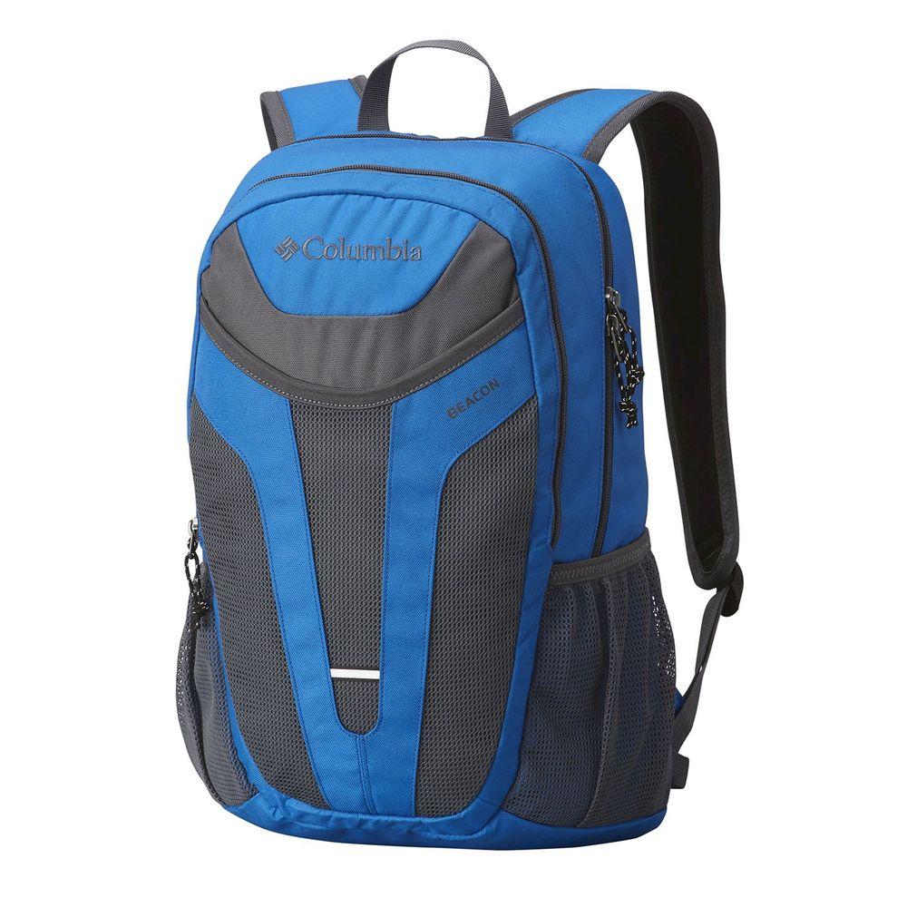 mochila-beacon-daypack-super-blue-graphite-uni-uu9072--441uni-uu9072--441uni-1