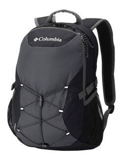 mochila-packadillo-daypack-black-graphite-uni-uu9073--011uni-uu9073--011uni-1