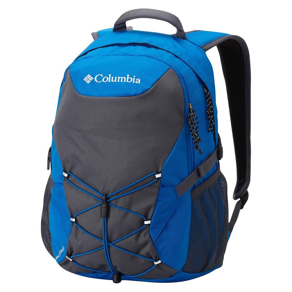 mochila-packadillo-daypack-super-blue-graphite-uni-uu9073--440uni-uu9073--440uni-1