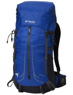 mochila-trail-elite-35l-backpack-azul-shark-uni-uu9951--437uni-uu9951--437uni-1