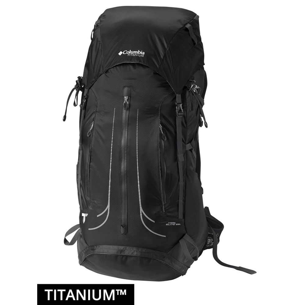 mochila-trail-elite-55l-backpack-black-shark-uni-uu9959--011uni-uu9959--011uni-1