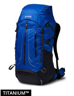 mochila-trail-elite-55l-backpack-azul-shark-uni-uu9959--437uni-uu9959--437uni-1
