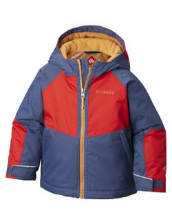jaqueta-alpine-action-ii-jacket-dark-mountain-red-s-g-wb1020--478grd-wb1020--478grd-1