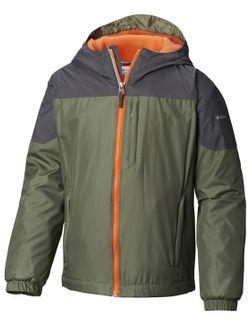 jaqueta-ethan-pond-jacket-cypress-grill-g-wb1435--318grd-wb1435--318grd-1