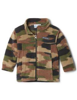 jaqueta-zing-iii-fleece-surplus-green-brushe-gg-wb6777--347egr-wb6777--347egr-1