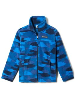 jaqueta-zing-iii-fleece-super-blue-brushed-c-gg-wb6777--442egr-wb6777--442egr-1