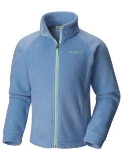 jaqueta-benton-springs-fleece-medieval-gg-wg6756--570egr-wg6756--570egr-1