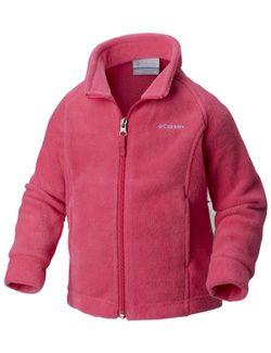 jaqueta-benton-springs-fleece-cactus-pink-gg-wg6756--612egr-wg6756--612egr-1