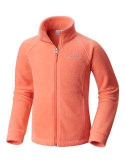 jaqueta-benton-springs-fleece-hot-coral-gg-wg6756--812egr-wg6756--812egr-1