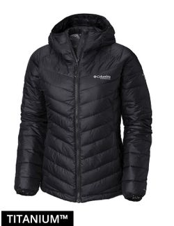 jaqueta-snow-country-hooded-black-g-wk0184--010grd-wk0184--010grd-1
