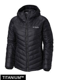 jaqueta-snow-country-hooded-black-pp-wk0184--010ppq-wk0184--010ppq-1