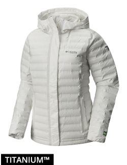 jaqueta-outdry-ex-eco-down-jacket-white-undyed-g-wk1005--100grd-wk1005--100grd-1