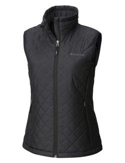 colete-dualistic-vest-black-gg-wl0012--010egr-wl0012--010egr-1