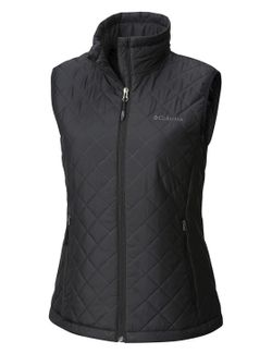 colete-dualistic-vest-black-p-wl0012--010peq-wl0012--010peq-1