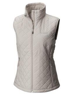 colete-dualistic-vest-light-bisque-g-wl0012--106grd-wl0012--106grd-1
