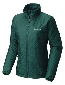 jaqueta-dualistic-jacket-dark-ivy-gg-wl0013--398egr-wl0013--398egr-1