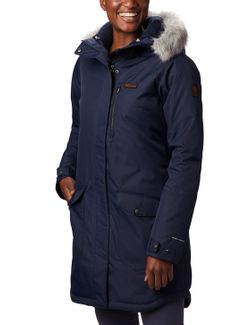 jaqueta-suttle-mountain-long-insulated-dark-nocturnal-gg-wl0885--472egr-wl0885--472egr-1