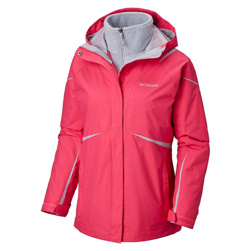 jaqueta-blazing-star-interchange-jacket-cactus-pink-astral-wl7208--612grd-wl7208--612grd-1