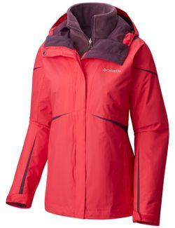 jaqueta-blazing-star-interchange-jacket-punch-pink-g-wl7208--637grd-wl7208--637grd-1