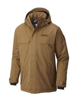 jaqueta-rugged-path-jacket-delta-gg-wm0829--257egr-wm0829--257egr-1