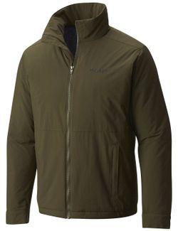 jaqueta-northern-bound-jacket-peatmoss-p-wm1125--213peq-wm1125--213peq-1