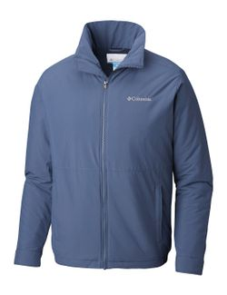 jaqueta-northern-bound-jacket-dark-mountain-eeg-wm1125--478eeg-wm1125--478eeg-1