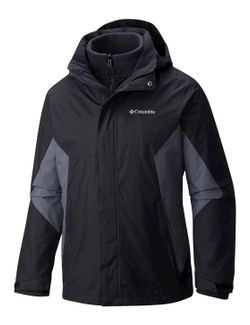 jaqueta-eager-air-interchange-jacket-black-graphite-m-wm1161--010med-wm1161--010med-1