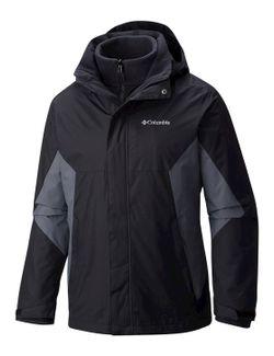 jaqueta-eager-air-interchange-jacket-black-graphite-p-wm1161--010peq-wm1161--010peq-1