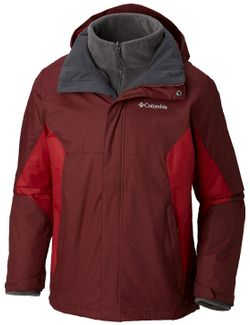 jaqueta-eager-air-interchange-jacket-elderberry-red-elem-g-wm1161--521egr-wm1161--521egr-1