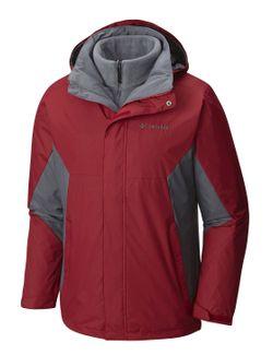 jaqueta-eager-air-interchange-jacket-beet-graphite-gg-wm1161--607egr-wm1161--607egr-1