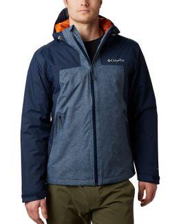 jaqueta-top-pine-insulated-rain-jacket-collegiate-navy-mou-wm1238--465egr-wm1238--465egr-1