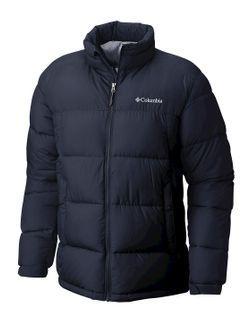 jaqueta-pike-lake-jacket-collegiate-navy-g-wo0019--464grd-wo0019--464grd-1