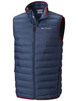 colete-lake-22-down-vest-dark-mountain-p-wo0838--478peq-wo0838--478peq-1