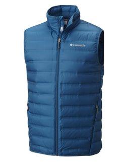 colete-lake-22-down-vest--phoenix-blue-eeg-wo0838--489eeg-wo0838--489eeg-1