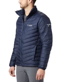jaqueta-snow-country-collegiate-navy-g-wo0874--464grd-wo0874--464grd-1
