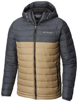 jaqueta-powder-lite-hooded-jacket-beach-graphite-g-wo1151--214grd-wo1151--214grd-1