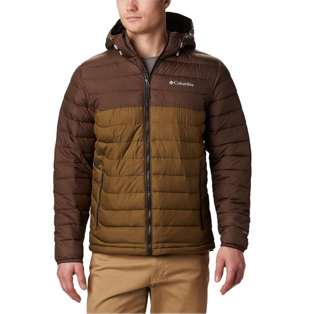 jaqueta-powder-lite-hooded-jacket-olive-brown-olive-g-p-wo1151--334peq-wo1151--334peq-1