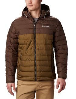 jaqueta-powder-lite-hooded-jacket-olive-brown-olive-g-p-wo1151--334peq-wo1151--334peq-1