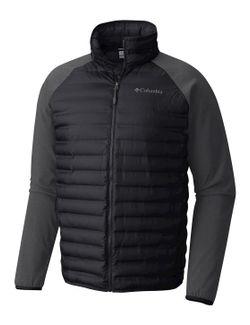 jaqueta-flash-forward-hybrid-jacket-black-shark-gg-wo1187--011egr-wo1187--011egr-1